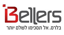 bellers