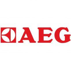 מייבשי כביסה AEG מתצוגה