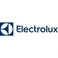 מכונת כביסה ELECTROLUX מתצוגה