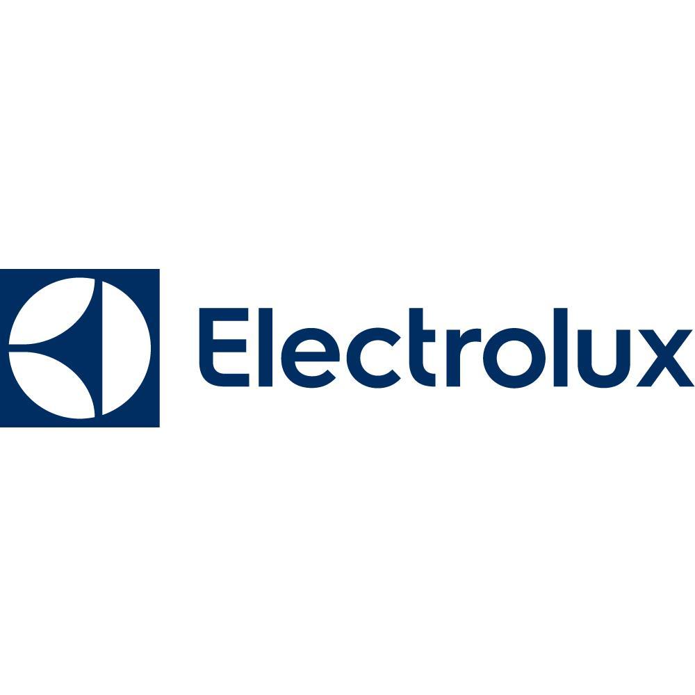 מדיחי כלים Electrolux מתצוגה