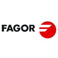 מדיחי כלים FAGOR מתצוגה