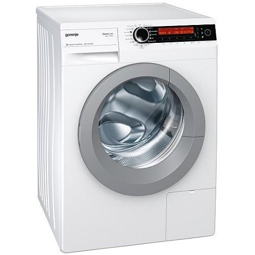 מכונות כביסה גורניה