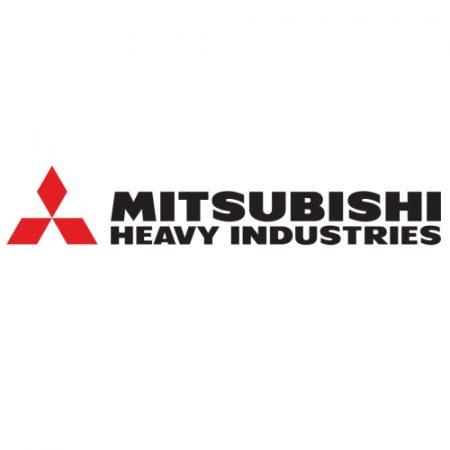 מזגני mitsubishi